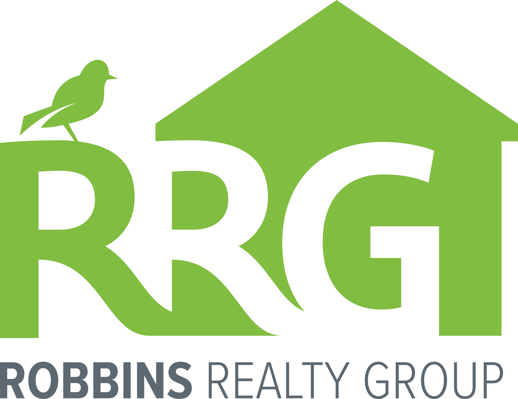 Robbins Realty Group