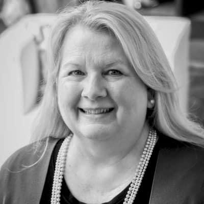 Tamie Brown Managing Broker Robbins Realty Group Team
